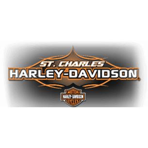 St. Charles Harley-Davidson - Saint Charles, MO - Auto Dealers