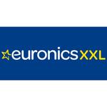 Kundenlogo EURONICS XXL Medien Markt