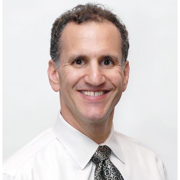 Stefan Zechowy, MD