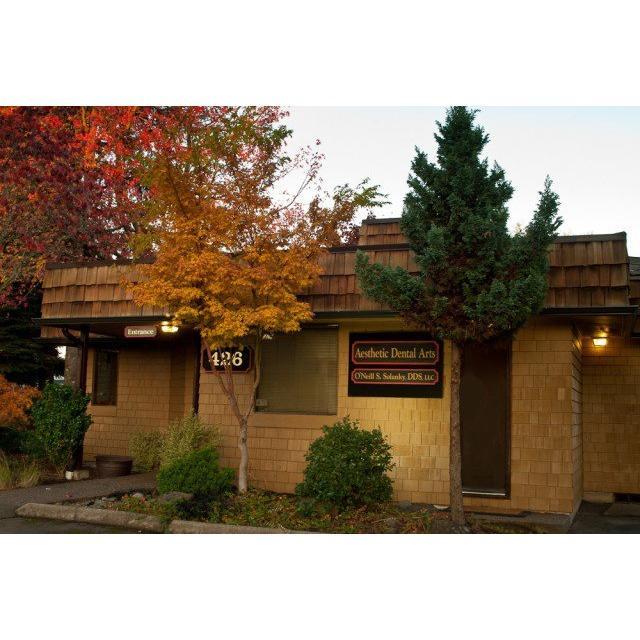 Salem Oregon Home Health Care