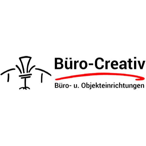 Bild zu Büro-Creativ GmbH - Büro- & Objekteinrichtung in Koblenz am Rhein