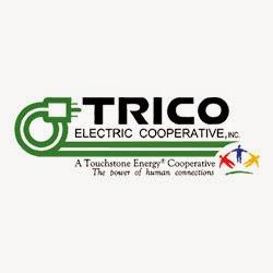 Trico Electric Cooperative