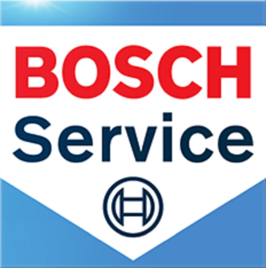 Buny's N' Bugs Independent Volkswagen Parts - Service -Repair in Chilliwack
