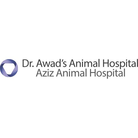Awad Animal Hospital - Elizabethtown, PA - Veterinarians