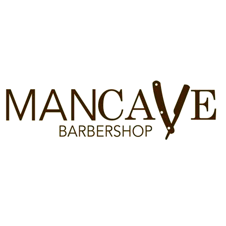 ManCave Barbershop Rouse Hill - Rouse Hill, NSW 2155 - (02) 9836 3127 | ShowMeLocal.com
