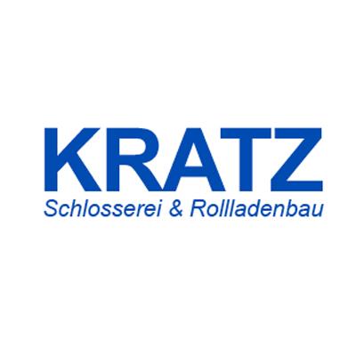 Bild zu Kratz Schlosserei + Rollladenbau in Mannheim