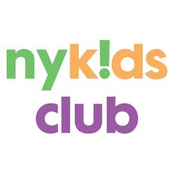 NY Kids Club - Greenwich Village
