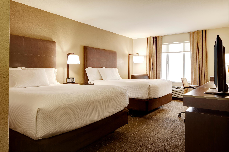 Cheap Hotel Rooms Minneapolis