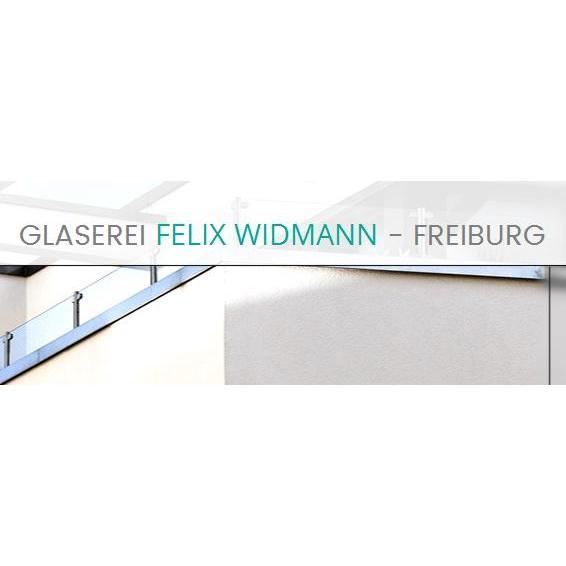 Bild zu Glaserei Widmann in Kirchzarten