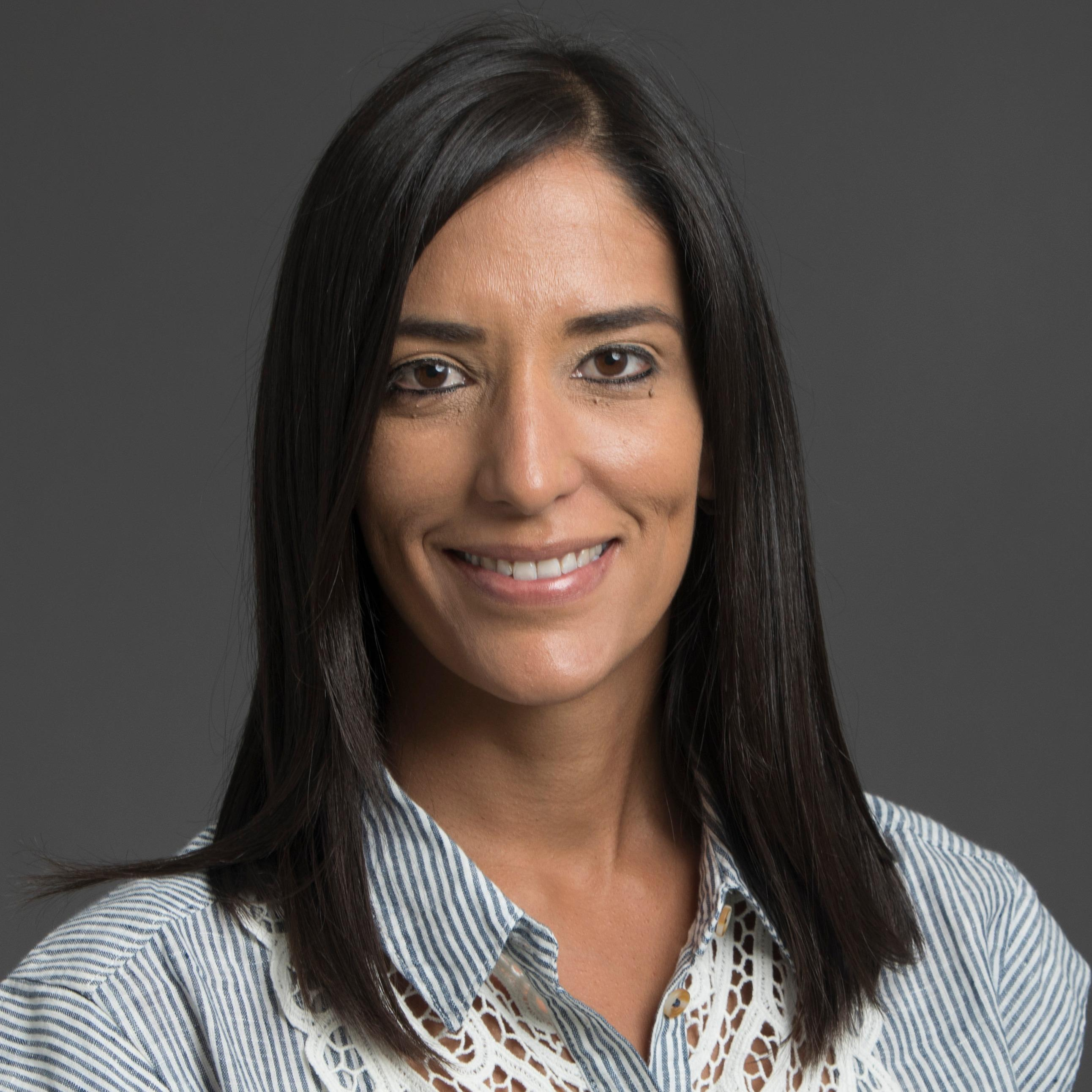image of Sol M. Abreu-Sosa, MD