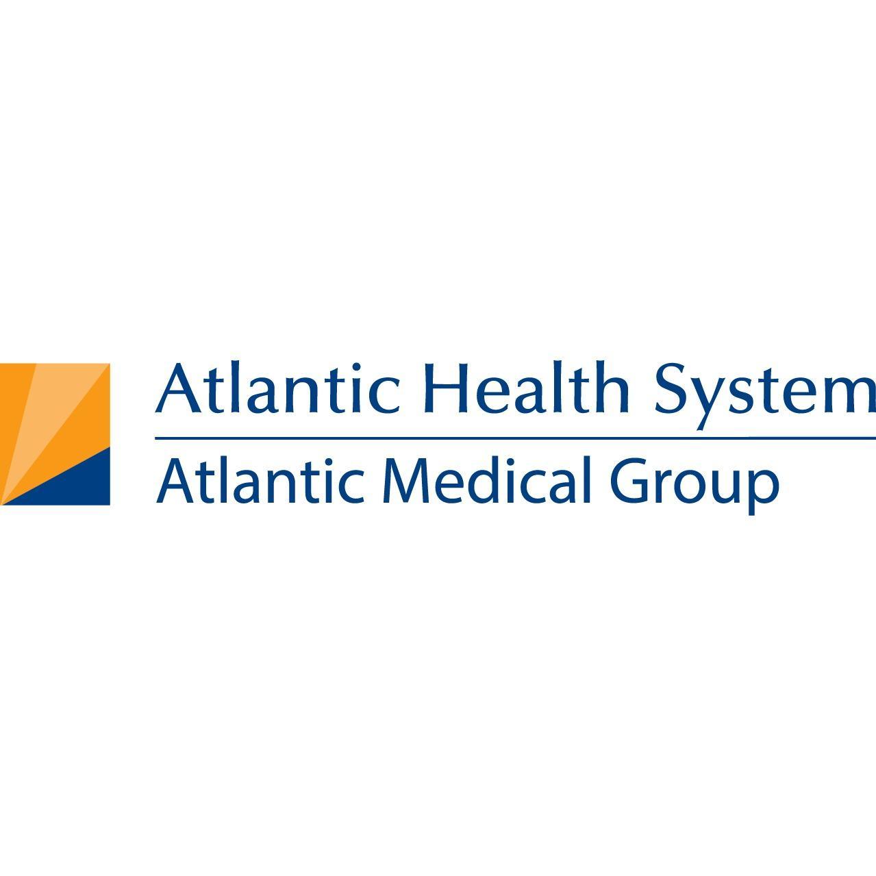 Rebecca Yang - Atlantic Breast Associates