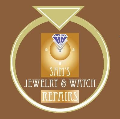 sam 39 s jewelry watch repairs coupons near me in los