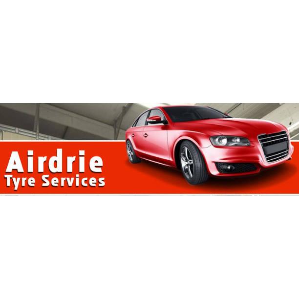 Airdrie Tyre Services - Coatbridge, Lanarkshire ML5 1QD - 01236 763223 | ShowMeLocal.com
