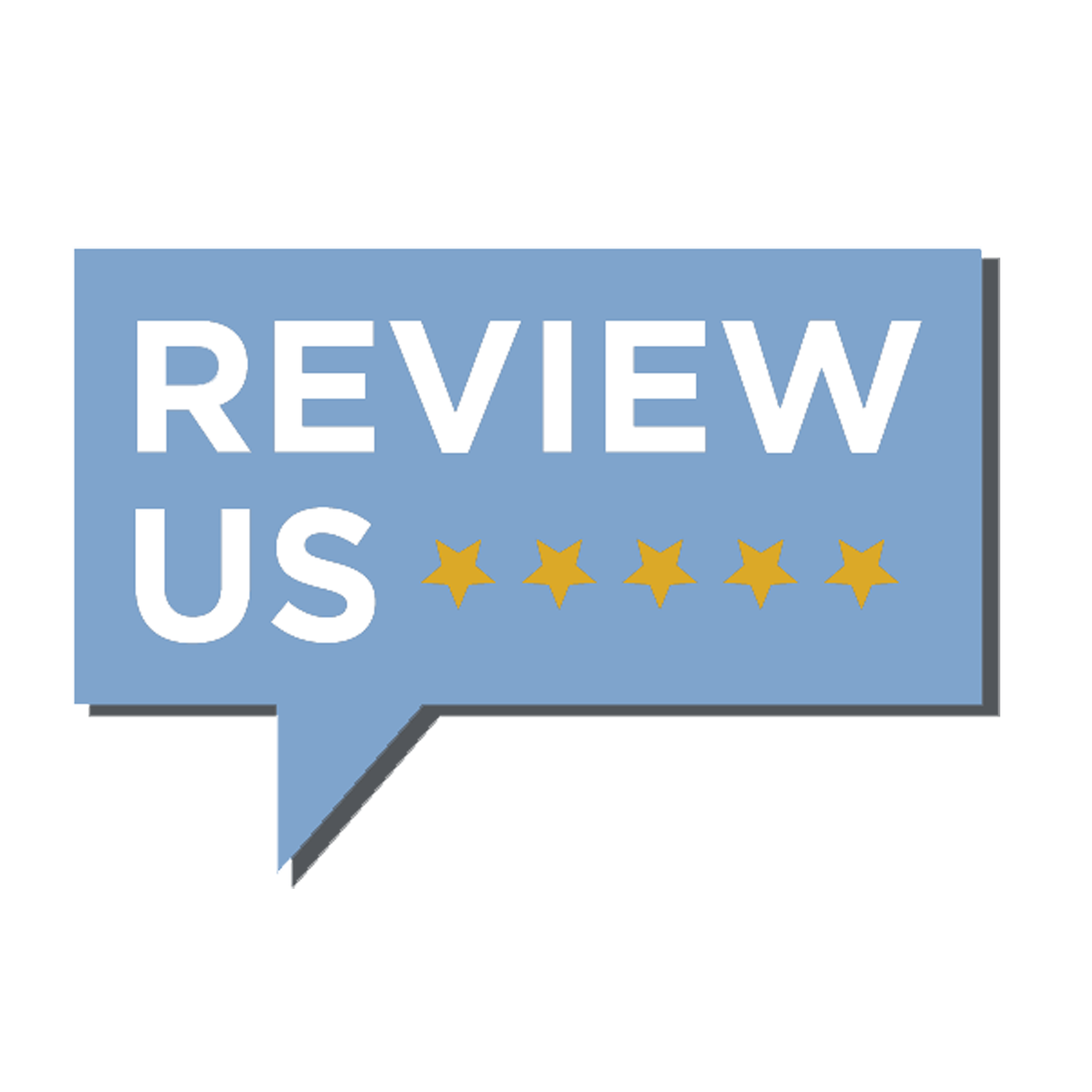 Reviewus.Com