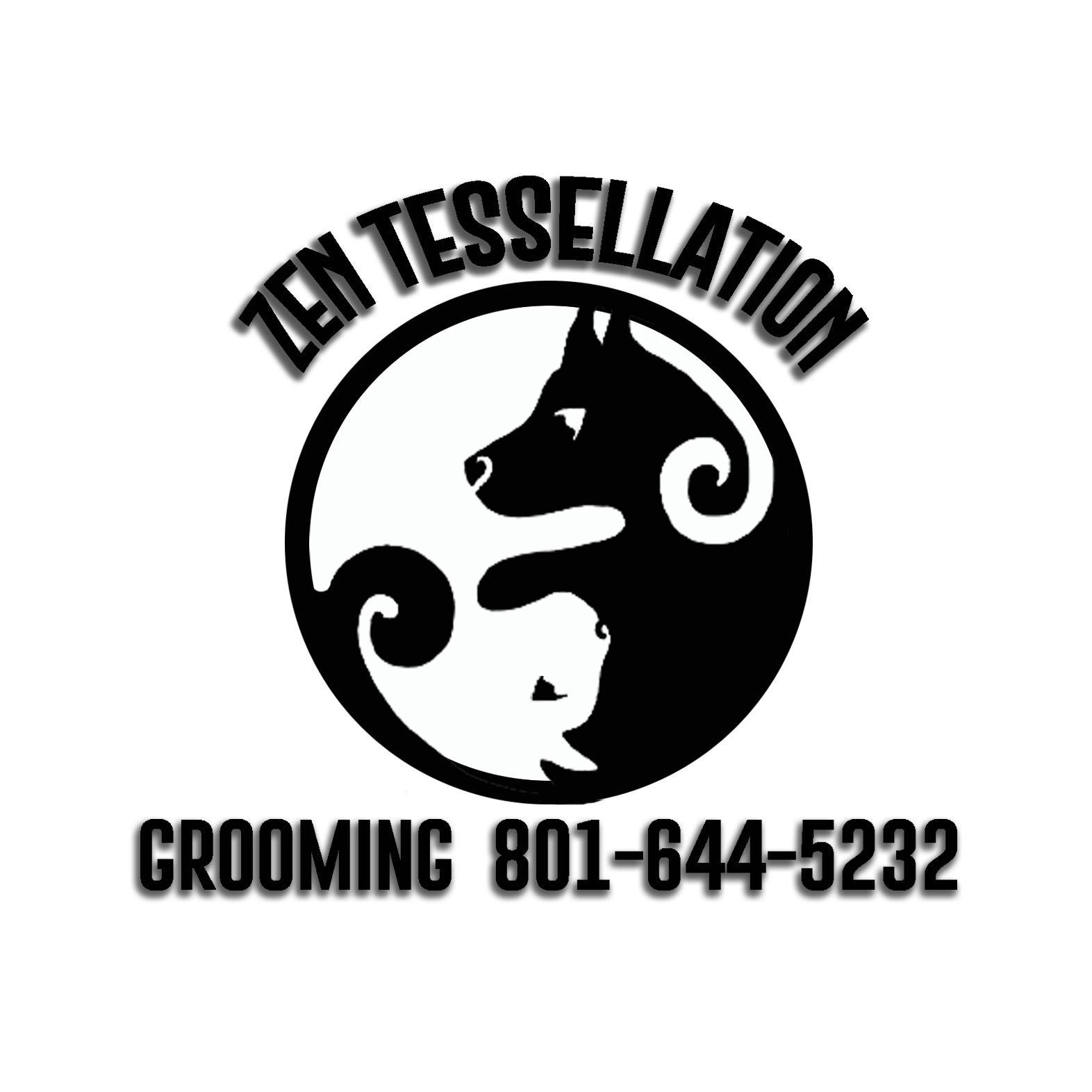 Zen Tessellation LLC