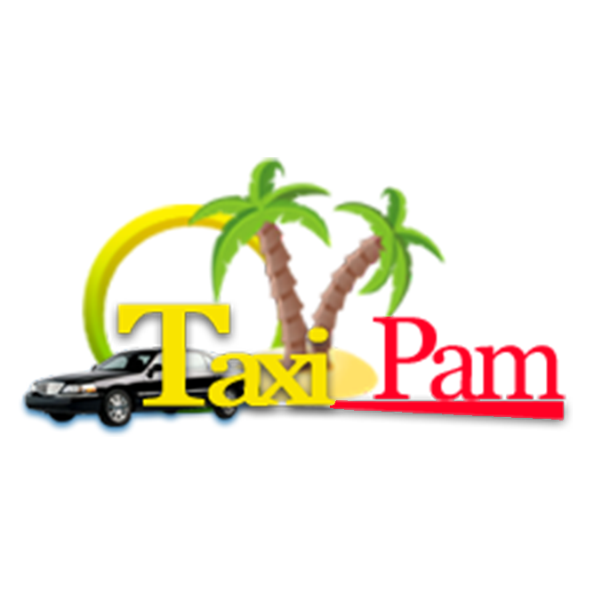 image of the Taxi Pam