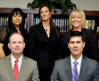 Coulter Tateoka Attorneys At Law
