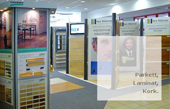 Foto de Friedrich Bauzentrum GmbH & Co. KG