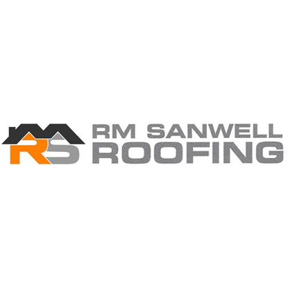 RM Sanwell Roofing - Sutton, London SM3 8EA - 07901 003996 | ShowMeLocal.com