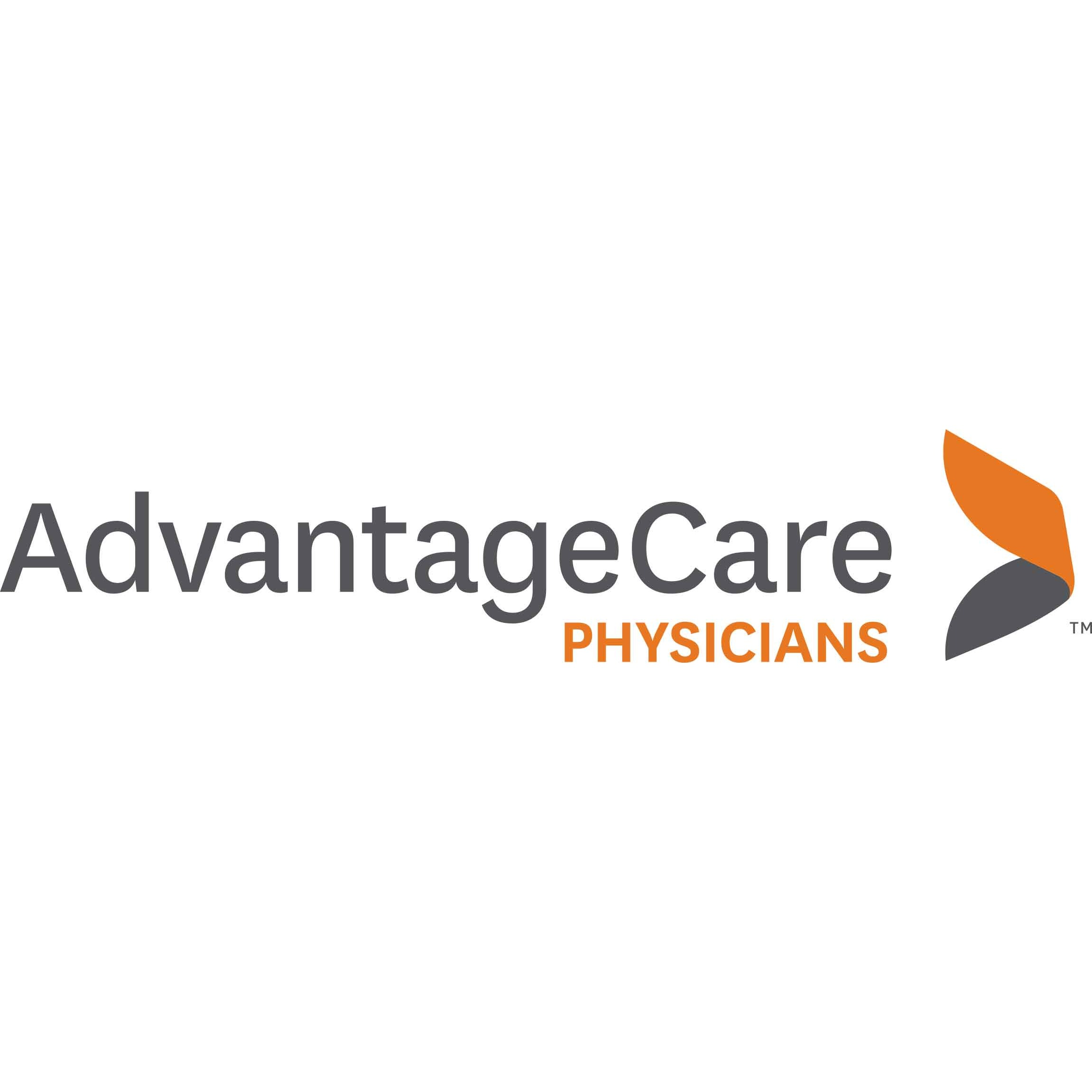 Find a healthcare provider, medical office or service.