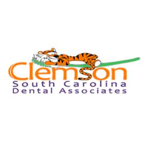 Clemson SC Dental Associates - Clemson, SC - Dentists & Dental Services