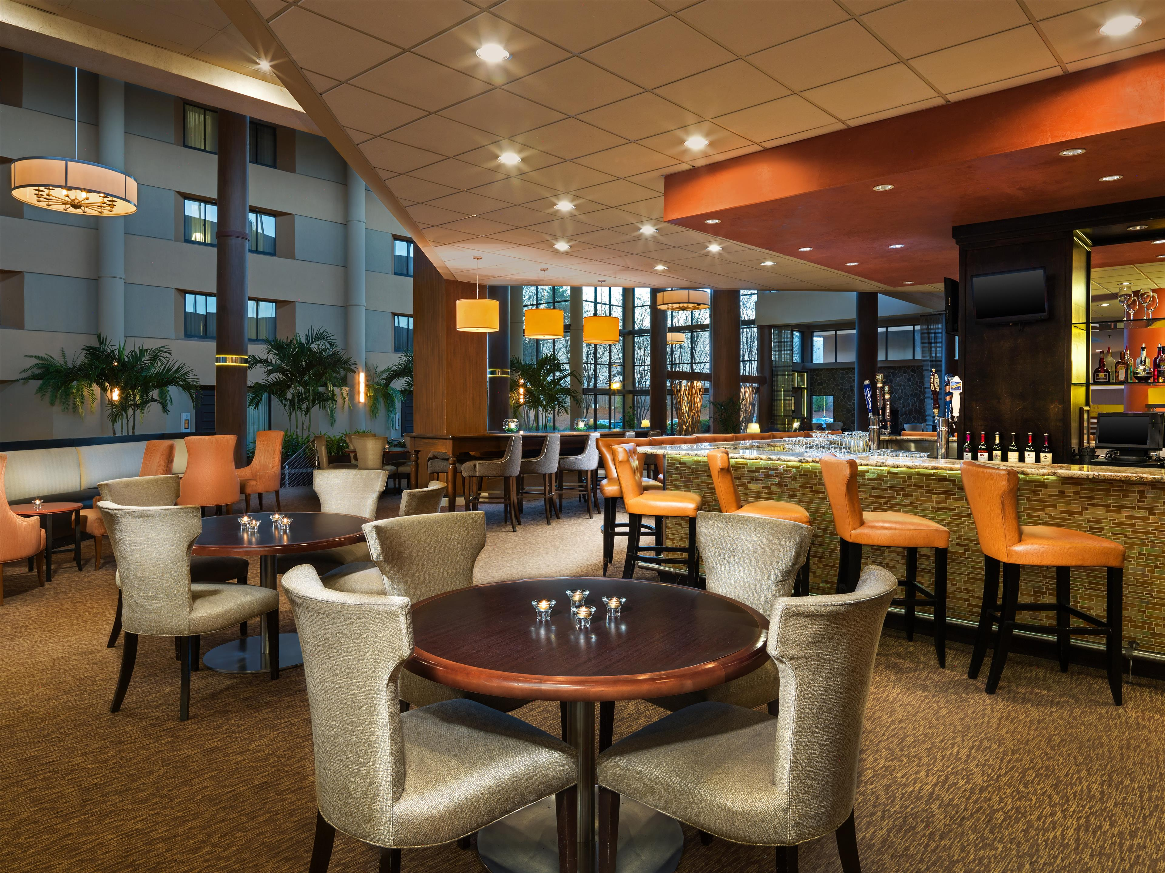 sheraton charlotte airport hotel in charlotte nc 28208. Black Bedroom Furniture Sets. Home Design Ideas