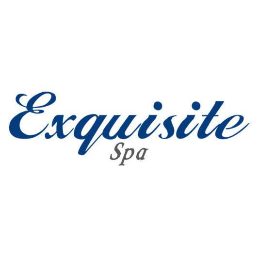 Exquisite Spa - Maidstone, Kent ME17 1RE - 01622 880639 | ShowMeLocal.com