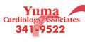 Yuma Cardiology Associates PC