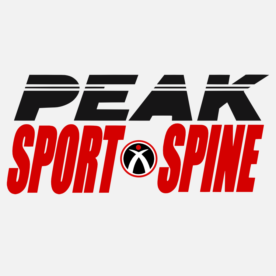 Peak Sport & Spine Physical Therapy - Eldon, MO 65026 - (573)557-7992   ShowMeLocal.com