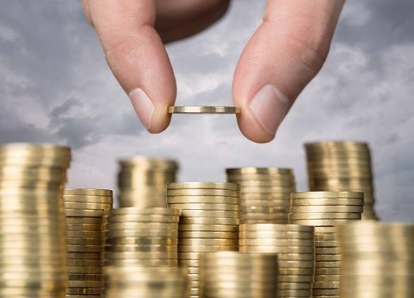 Lender Finanse