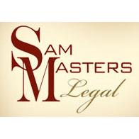 Sam Masters Legal - Daytona Beach, FL - Attorneys