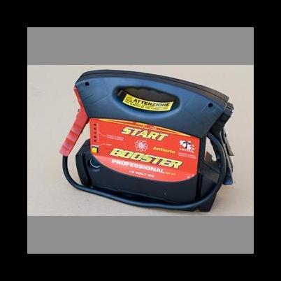 Diacrom Batterie