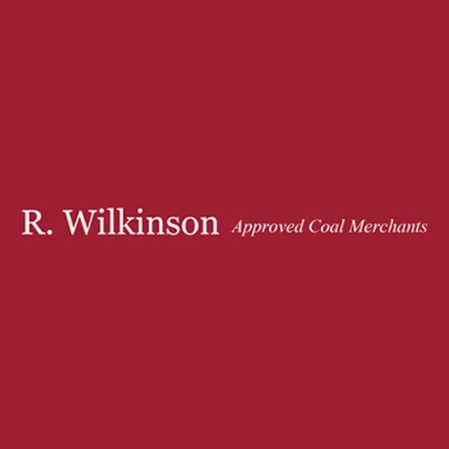 R. Wilkinson Coal Merchants - Blackburn, Lancashire BB6 7BA - 01254 886367 | ShowMeLocal.com