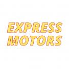Express Motors, LLC