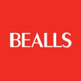 Bealls - ad image