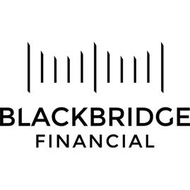 Blackbridge Financial