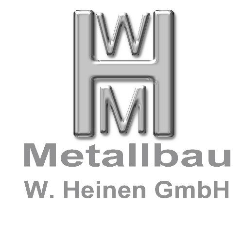 Bild zu Metallbau Wilhelm Heinen GmbH in Hürth im Rheinland