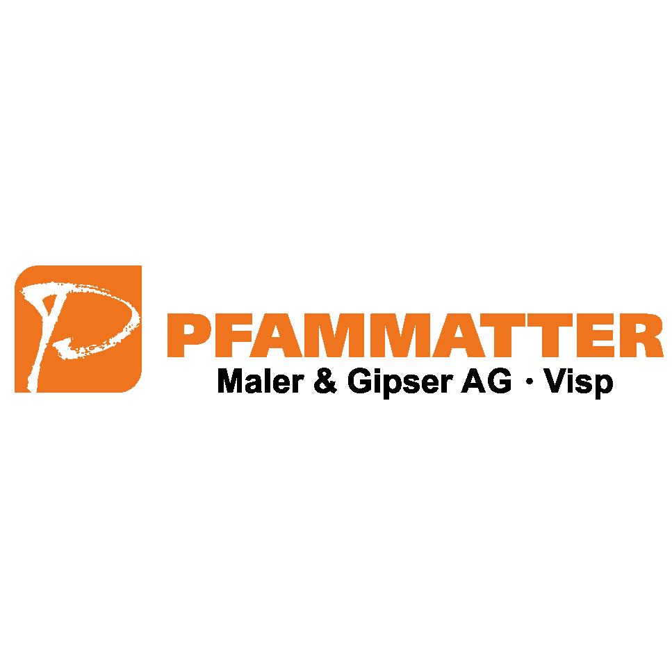 Pfammatter Maler und Gipser AG