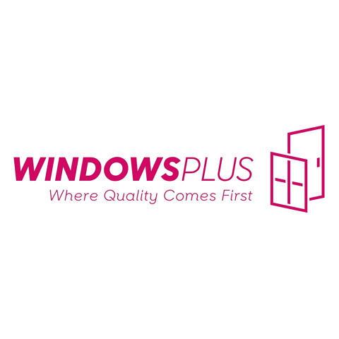 Windows Plus - Jeffersontown, KY 40299 - (502)494-0120   ShowMeLocal.com