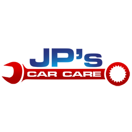 JP's Car Care - Clearfield, UT - General Auto Repair & Service