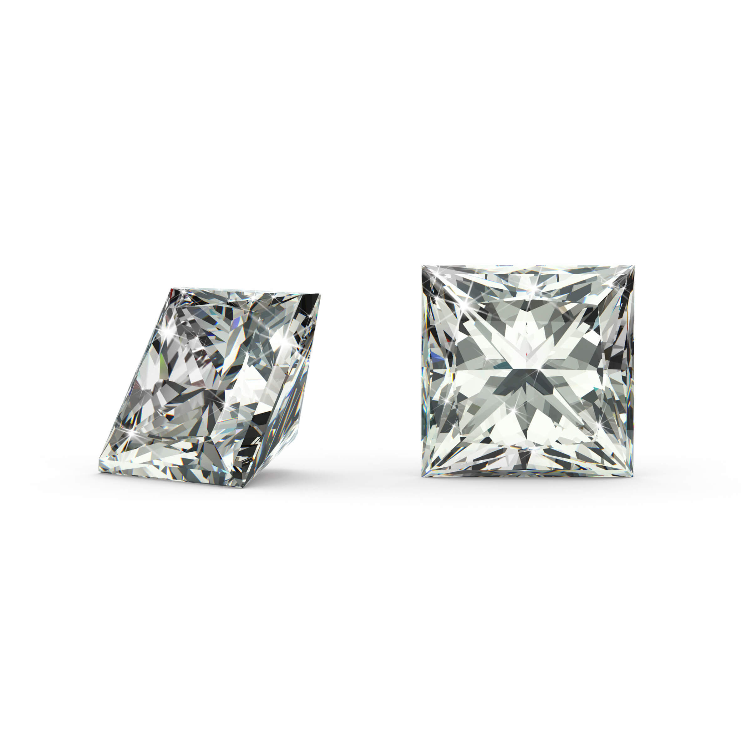 Crown Royal Jewelry & Loan