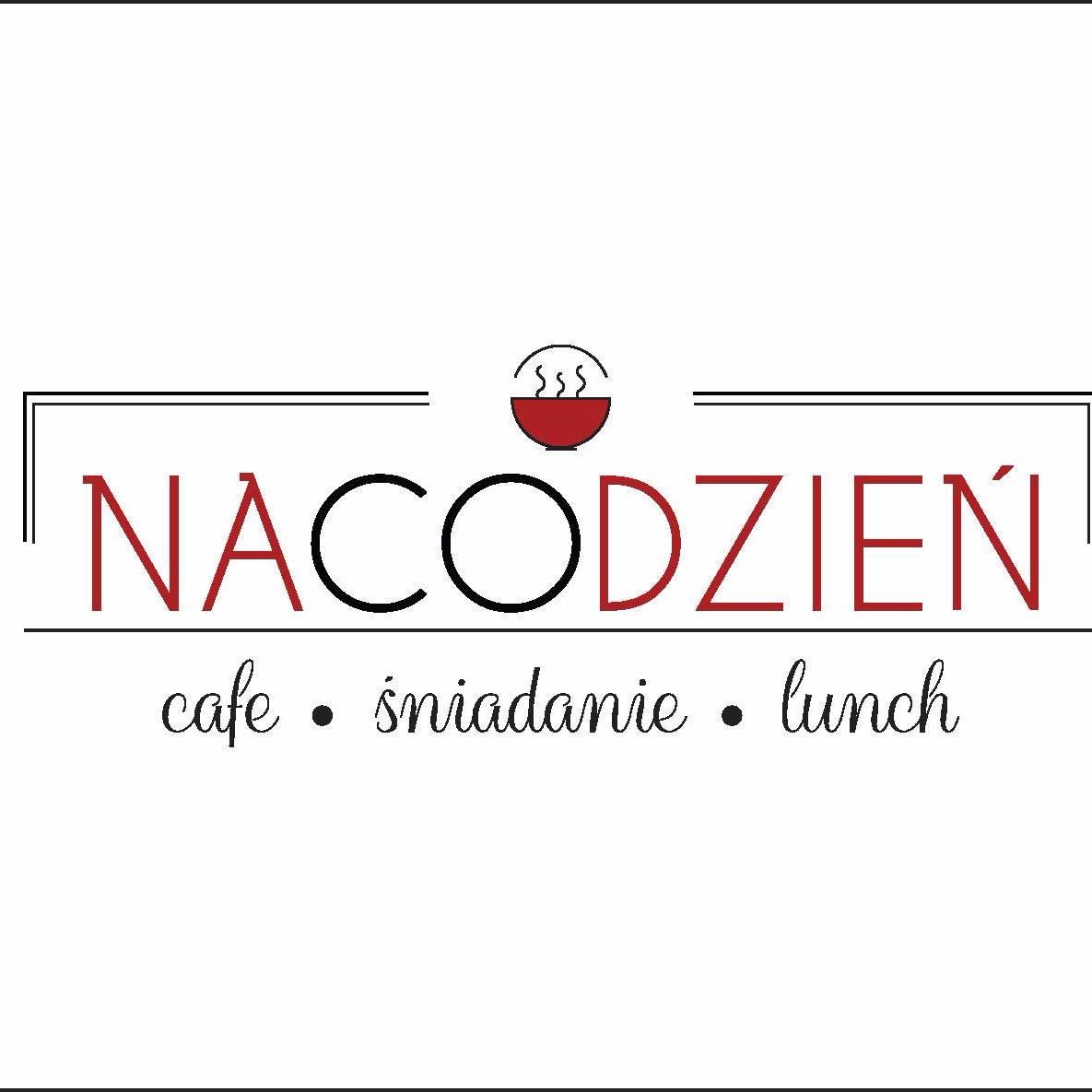 NACODZIEŃ Kawiarnia, Lunch, Śniadania Poznań