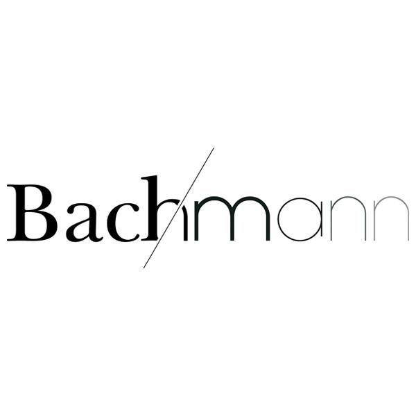 Bild zu Orthopädisch-schmerzmedizinische Praxis Dr. Jürgen Bachmann in Hattingen an der Ruhr