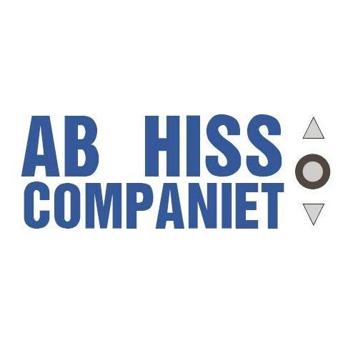 Hisscompaniet Skåne AB