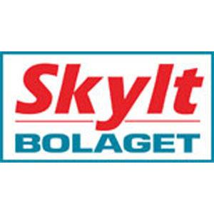 Skyltbolaget HB