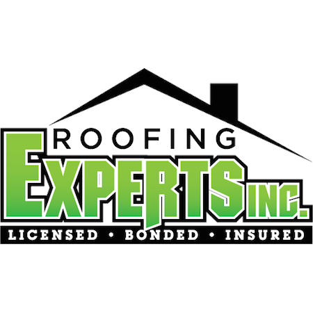Roofing Experts, Inc.