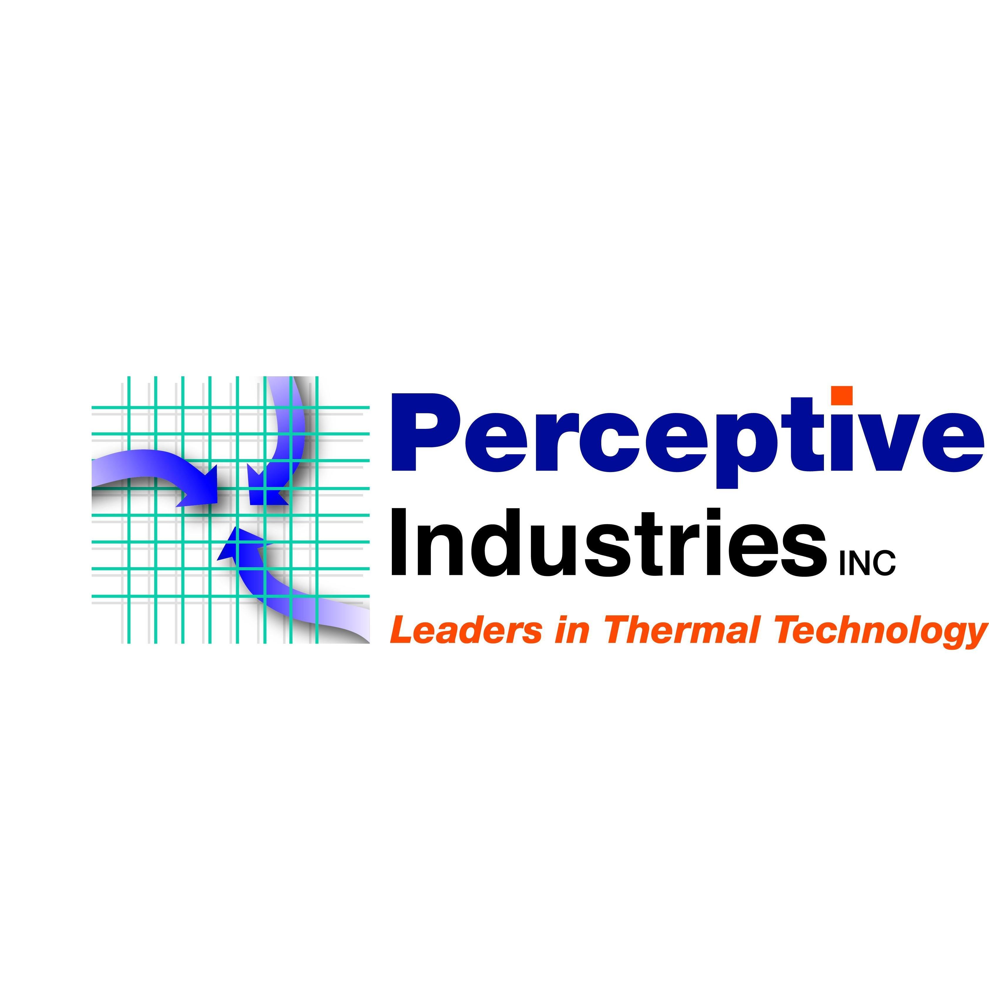 Perceptive Industries, Inc.