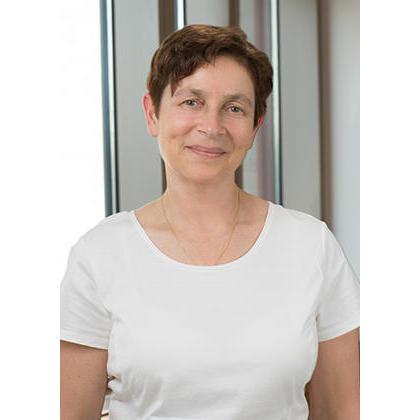 Rachel Buchsbaum