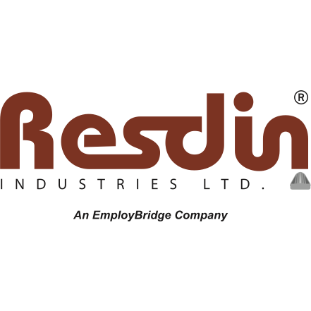 Resdin Industries Ltd.