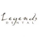 Legends Dental